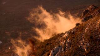 Albania Travel Video Guide spot