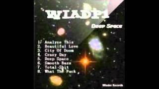 Wiadp1 - Total Shit
