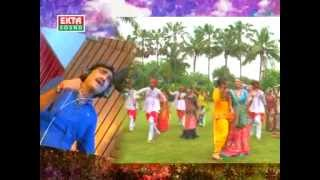 Radhika-Radhika Ras Ramva Aavje Re | Jignesh Kaviraj | Tejal Thakor