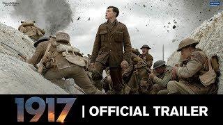 1917 Trailer