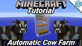 factions iron golem farm tutorial - 免费在线视频最佳电影电视节目