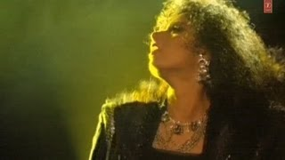 Naam Mera Premkali Full HD Song | Chaalbaaz | Sunny Deol