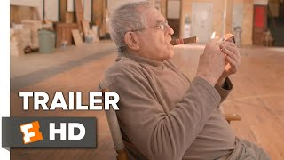 Jay Myself Trailer #1 (2019) | Movieclips Indie