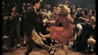 Flat Foot Floogee (Swing Kids) - 30s' Big Band Benny Goodman