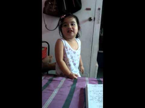 Ehersisyo i-promote ang mabilis na pagbaba ng timbang