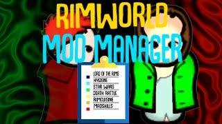 rimworld mod - Kênh video giải trí dành cho thiếu nhi
