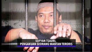 Download Video Pengakuan Mantan Teroris, Sofyan Tsauri MP3 3GP MP4