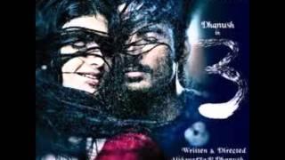 Po Nee Po - The Pain of Love... 3 Moonu HD Songs
