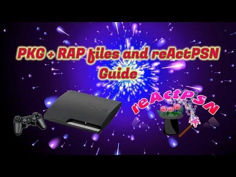 mp4 Cars 3 Ps3 Rap File, download Cars 3 Ps3 Rap File video klip Cars 3 Ps3 Rap File