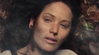 The Hunger Games - All Final Scenes