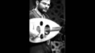 تحميل اغاني عالروزانا - شربل روحانا MP3