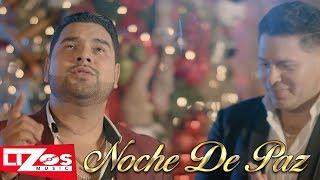 Video Noche De Paz de Banda MS