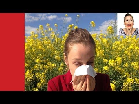 Les produits de beauté à atopitcheskom la dermatite chez le bébé