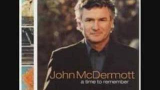John McDermott~Christmas in the Trenches