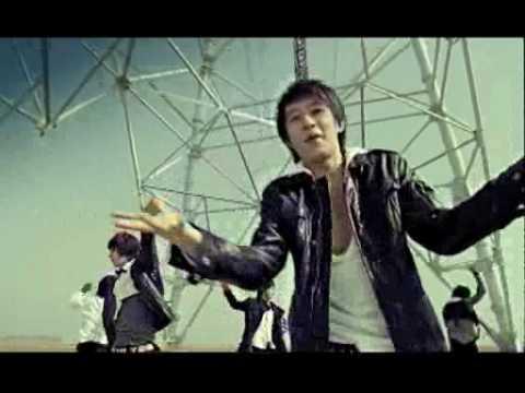 Super Junior M - Me