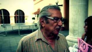 preview picture of video 'Yo Soy 132 Tehuacán'