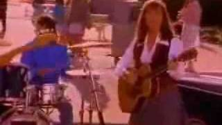 Suzy Bogguss Drive South Music Video