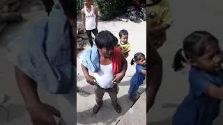 Gondang Hasahatan Versi Anak Kecil Mantapppppp