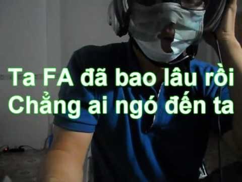 Này thì FA ^^!