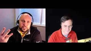 Guest Interview: Timelines of Success