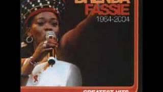 Brenda Fassie Umuntu Gabantu