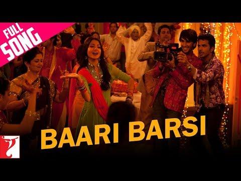 Baari Barsi