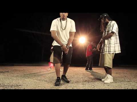 Louis Stylez- Flashy