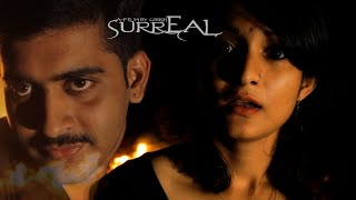 Surreal - Tamil short film