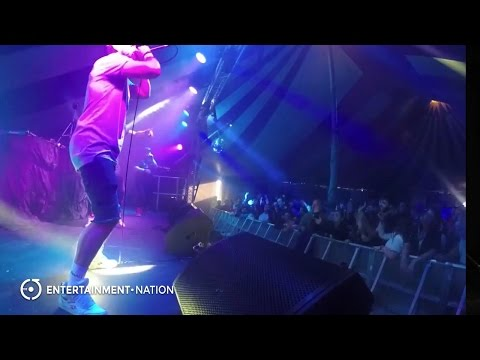 Block Beatbox Tour Montage