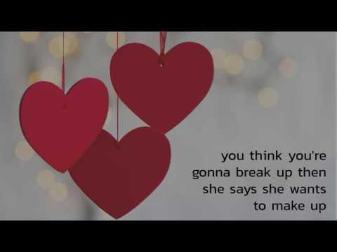 The Things We Do for Love   10cc   Lyrics ☾☀