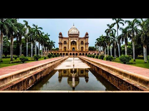 You Want believe this is Delhi 2021 travel tour | Aerocity | Safdarjang | Canon Camera g7x vlog HD