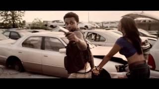 Travis Porter  Red Rock Official Movie Trailer