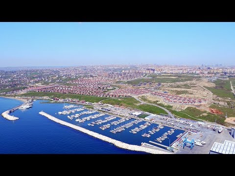 Deniz İstanbul Güncel Durum