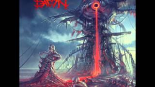 07 By My Demons Abysmal Dawn