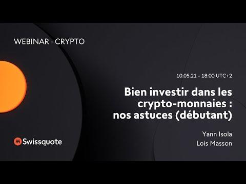Kodėl bitcoin rinkos kritimas