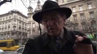 Mélyponton a forint! Hogy reagál erre az utca embere? (Origo.hu)