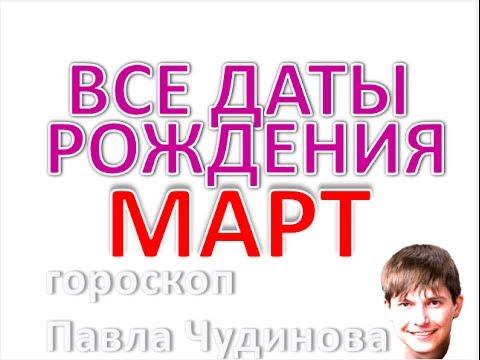 Гороскоп на сентябрь 2015 от глобы близнецы