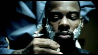 Bad Company (2002) Video