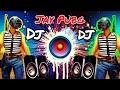 Pubg DJ 💥 2021 ( DJ REMIX ) New Style Dhol Mix Hard Bass Vibration Bollywood Songs Dance