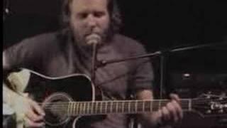 7M3 Lame - Jason Ross, solo acoustic