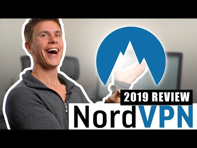 NordVPN Review 2019: The Best Cheap VPN Out There?