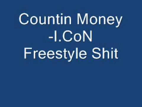 Countin Money