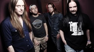 Carcass || Carnal Forge/No Love Lost || MULTIPLE ANGLES || The Blue Note
