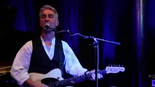 Mark Pearson Guitarist-Vocalist Medley