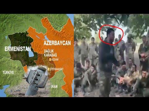 Azerbaycan-Ermenistan Savaşının Görünmeyen Yüzü