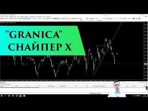 Заработок в интернете на кликах украина