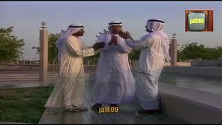 تحميل اغاني HD ???????? قصة هواي / محمد المسباح MP3