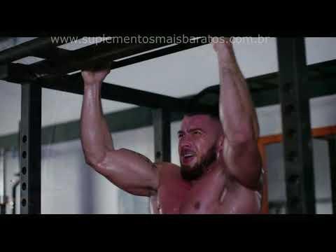 68 kg hogyan lehet fogyni