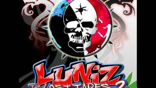 Welcome to the Bay (feat. Messy Marv & Mac Dre) - Luniz [ Luniz - the Lost Tapes 2 ] --(HQ)-- LYRICS