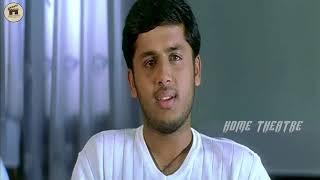 Dil Telugu Full Movie || (2003 ) Nitin, Neha And Prakash Raj || HOME THEATRTE